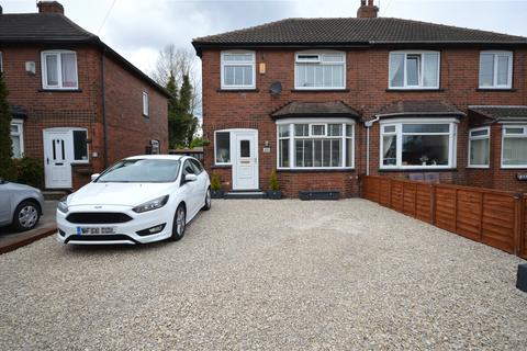 3 bedroom semi-detached house for sale - Hopewell View, Leeds, West Yorkshire