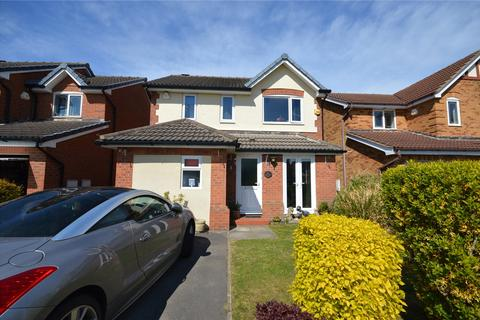 3 bedroom detached house for sale - Laurel Place, Middleton, Leeds