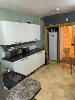 5 bedroom house to rent - Ysgol Street, Port Tennant, Swansea