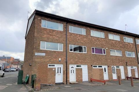 3 bedroom house for sale - Tynemouth Close, Newcastle Upon Tyne