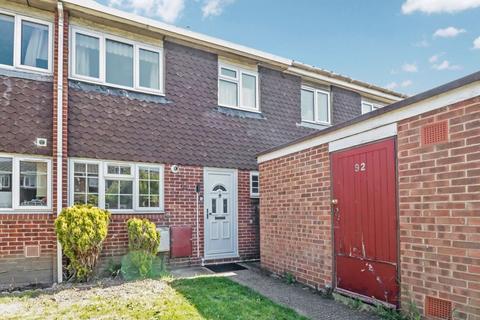 3 bedroom terraced house for sale - Grampian Way, Langley