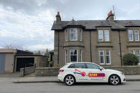4 bedroom house to rent - 30 Argyle Street, ,