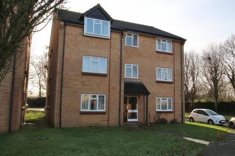 2 bedroom flat to rent - St Peters Close, Cheltenham, Glos