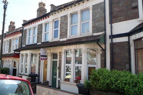 1 bedroom flat for sale - Boston Road, Horfield, Bristol
