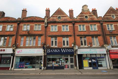 5 bedroom maisonette to rent - Wimborne Road, WInton Banks, Bournemouth