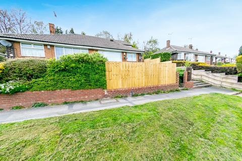 3 bedroom semi-detached bungalow for sale - Spring Valley Crescent, Leeds