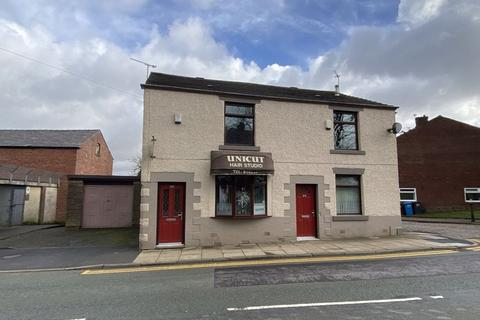 3 bedroom property for sale - Rochdale Road, Shaw, Oldham OL2 7PD