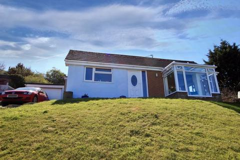 3 bedroom detached bungalow for sale - Bryn Heulog, Old Colwyn