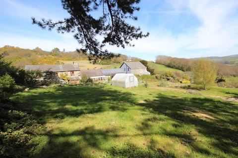6 bedroom house for sale - Maes Baclaw, Conwy