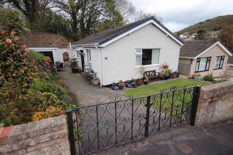 3 bedroom detached bungalow for sale - maes gweryl , conwy