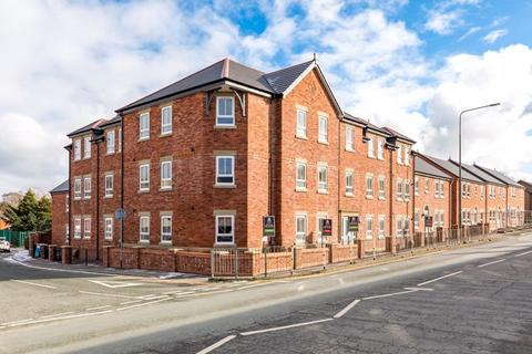 2 bedroom apartment to rent - Apartment 2, 155 Preston Road, Standish, WN6 0NP