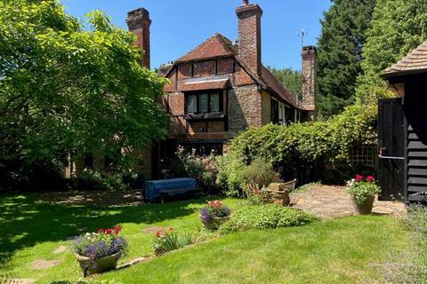 5 bedroom property for sale - Nuthurst, Nr. Horsham