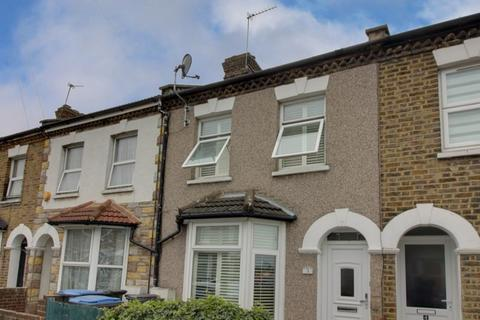 3 bedroom terraced house for sale - Sutherland Road, Enfield