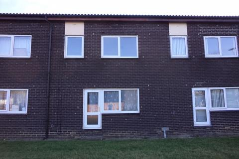 3 bedroom terraced house for sale - Skipton Close, Newton Aycliffe