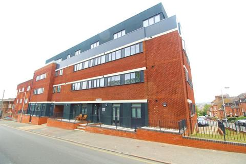 1 bedroom flat for sale - Napier Road, Luton