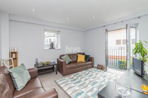 4 bedroom house to rent - Rialto Building, City Centre,