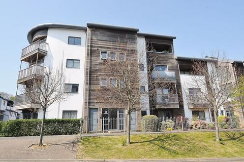 2 bedroom house for sale - Endeavour Court, Plymouth. Two Bedroom Top Floor Flat with a Balcony