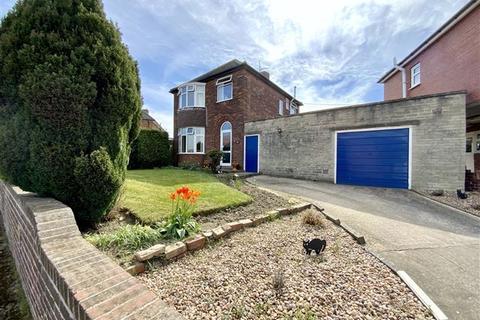 3 bedroom detached house for sale - Seymore Road, Aston, Sheffield, S26 2DG