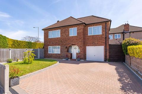 4 bedroom detached house for sale - Moor Lane, Chessington, KT9