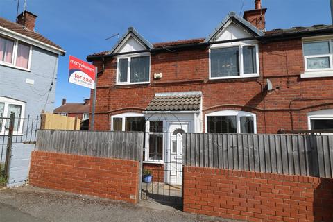 3 bedroom property for sale - Millicent Square, Maltby, Rotherham