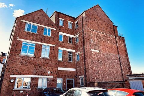 2 bedroom flat for sale - Great Russell Street, The Mounts, Northampton, NN1