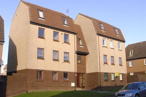 1 bedroom flat to rent - Stuart Crescent, Edinburgh