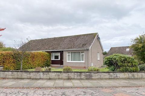 2 bedroom semi-detached house to rent - Doocot Road, Fife