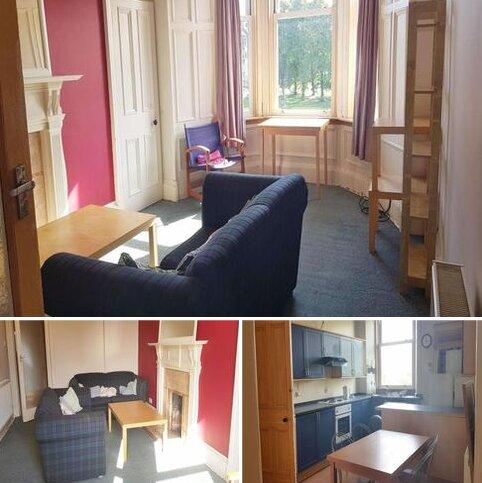 1 bedroom property to rent - Harrison Gardens, Edinburgh
