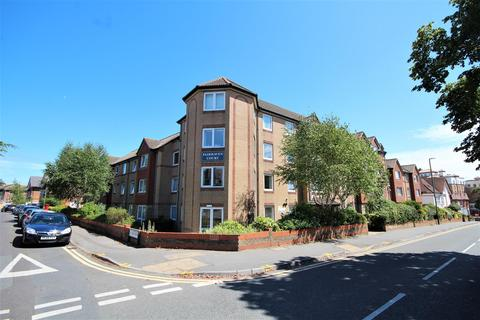 2 bedroom retirement property for sale - Sea Road, Boscombe, Bournemouth