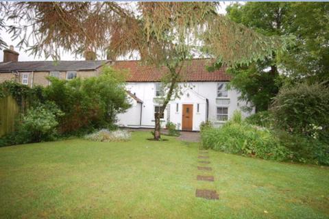 3 bedroom cottage to rent - Forge Cottage, Metheringham