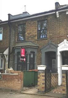 5 bedroom terraced house for sale - Geere road, Stratford