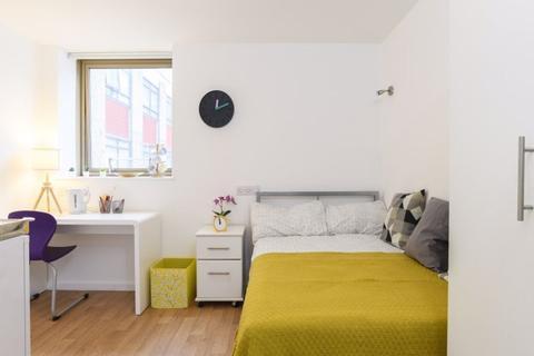 Studio to rent - STUDIOS ONLY £130 PER WEEK!