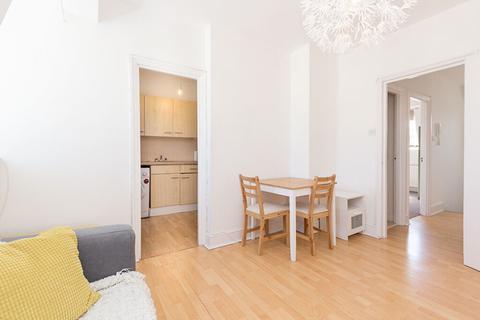 1 bedroom flat to rent - Ladbroke Crescent, Notting Hill, London W11