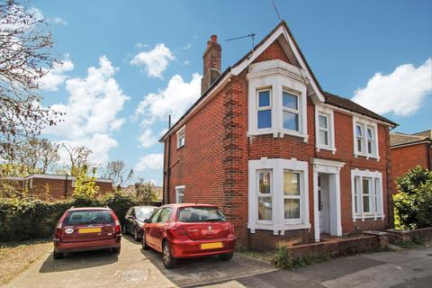 Studio for sale - Richmond Road, Freemantle, Southampton, SO15