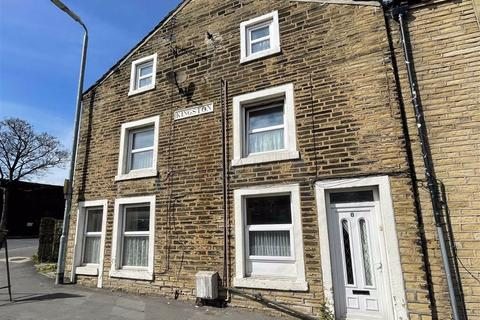 4 bedroom semi-detached house for sale - Kingston Grange, Hopwood Lane, Halifax, HX1