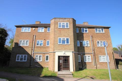 2 bedroom flat for sale - Cordelia Crescent, Rochester, Kent