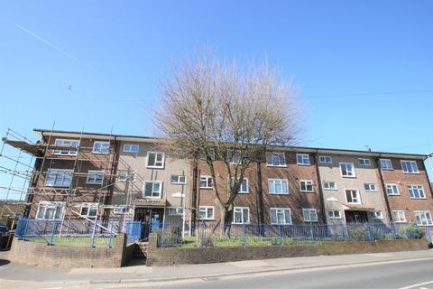 2 bedroom flat for sale - Bligh Way, Strood, Rochester, Kent
