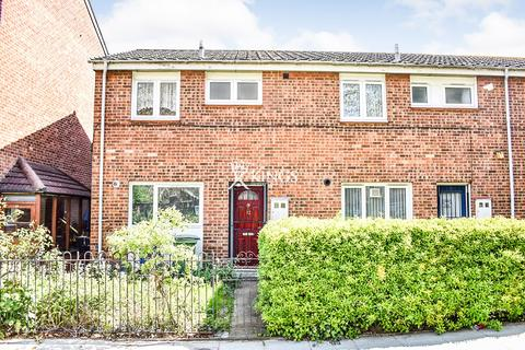 3 bedroom semi-detached house for sale - Cicely Road, London, SE15
