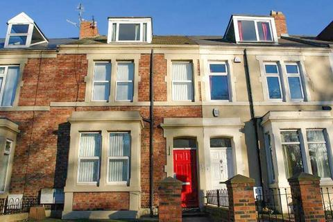 1 bedroom flat to rent - Durham Road, Low Fell