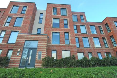 2 bedroom flat for sale - Hengrove Way, Filwood Park, Bristol