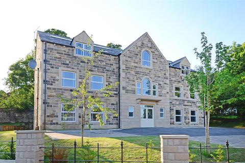 2 bedroom apartment to rent - Apt 3 Whirlow Grange Close, Sheffield, S11 9SY
