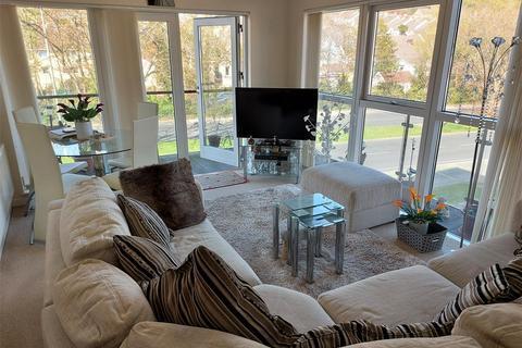 2 bedroom retirement property for sale - Lamberts Road, Swansea