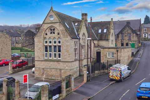 1 bedroom apartment to rent - Town Street, Rodley, Leeds