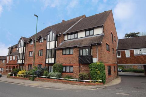 1 bedroom retirement property for sale - Jasmine Court, Horsham