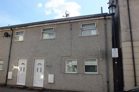 3 bedroom terraced house for sale - Watling Street, Llanrwst, Conwy