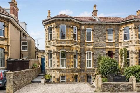 5 bedroom semi-detached house for sale - Ravenswood Road, Redland, Bristol
