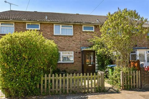 3 bedroom terraced house for sale - Giles Close, Yapton