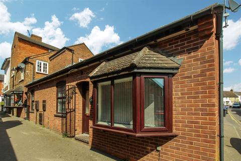 1 bedroom cottage to rent - CHICKABIDDY LANE, SOUTHAM CV47 0FN