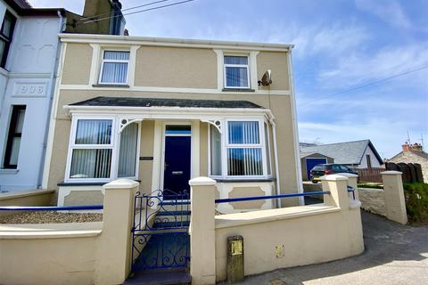 4 bedroom detached house for sale - Pwllheli