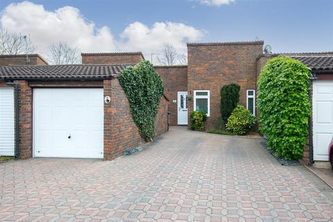 4 bedroom bungalow for sale - Hammersmith Gardens, Houghton Regis